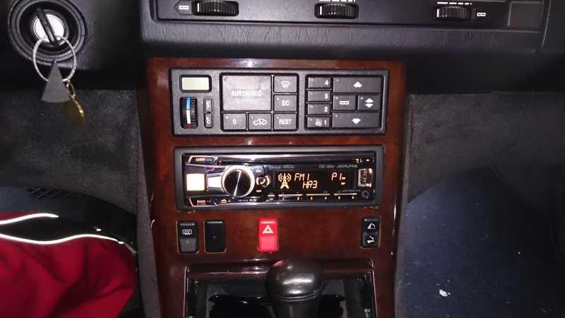 Einbau Autoradio Car Hifi Und Multimedia Artan Hilscher